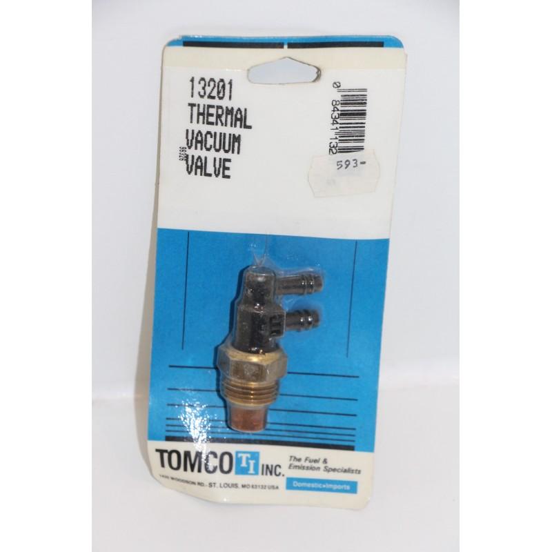 vanne thermostatique de d pression d air chevrolet 2 3l de. Black Bedroom Furniture Sets. Home Design Ideas