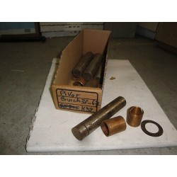 AXE PIVOT K92 pour BUICK 1933-47 Vintage Garage