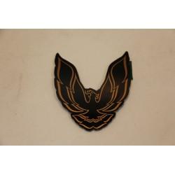 Logo Firebird Vintage Garage