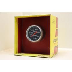 Manomètre température huile de transmission Auto meter 3451