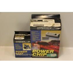 Puce de puissance Corvette 1988 boite automatique + thermostat