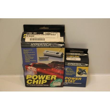 Puce de puissance corvette 1986 boite automatique for Garage boite automatique 93