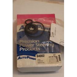 Kit joint réparation pompe de direction pour GM de 1984 à 1992