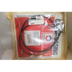 Câble de compteur pour Chevrolet de 1969 à 1982