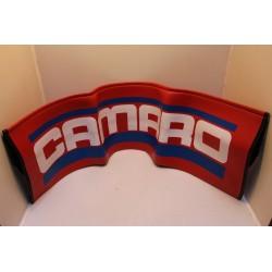 Couverture de protection «Camaro» carrosserie pour atelier