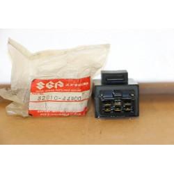 Boitier électronique DR750 DR800