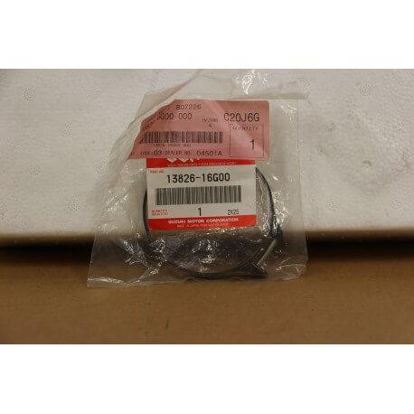 Collier de manchon filtre à air SV1000