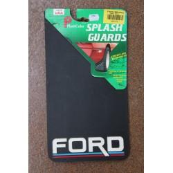 Bavette automobile « pour Ford » Vintage Garage