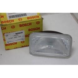 Longue portée Bosch ampoule H4