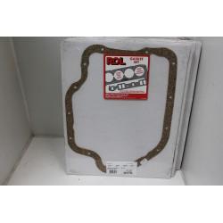 Joint de carter de boite automatique THM375-400 (M40) pour GM de 1962 à 1989