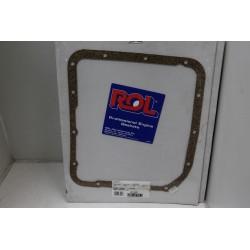 Joint de carter de boite automatique turbo hydramatic 425 pour