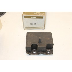 Support moteur avant gauche pour Ford Country Custom 500
