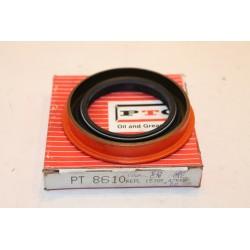 Joint spi différentiel 8610 PTC Vintage Garage