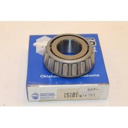 Roulement de roue 15101 BOS