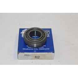 Roulement A12 (lm12749+lm12710) Vintage Garage