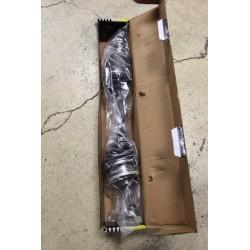 Cardan pour Nissan Stenza 2,4l 87-92 Maxima 3,0l 85-94 Vintage