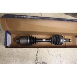 Cardan pour Ford Probe 2,2l 3,0l 89-92 pour Mazda 626 MX6 2,2l