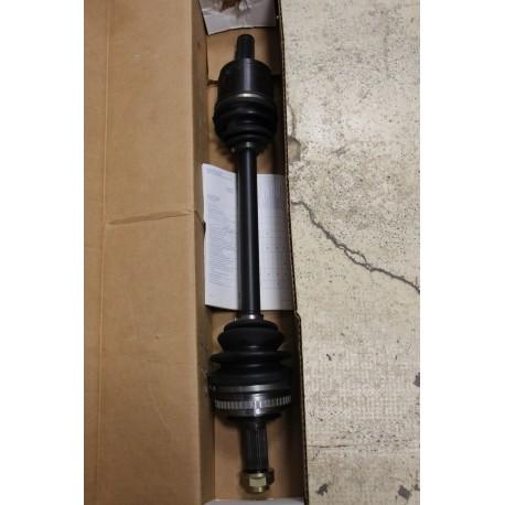 Cardan pour Mazda 626 2,0l 2,5l 93-02 pour Mazda MPV 2,5l 2001