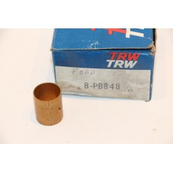 Bague d'axe de piston Ford Mercury 360 390 427 428 de 1961 à 1976