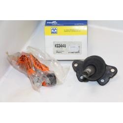 Rotule suspension pour Chevrolet C2500 C3500 pour GMC C2500 C3500 de 1989 à 2000