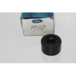 Silentbloc de bras pour Ford E-150 E-250 E-350 E-450 E-550 de