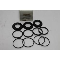 Kit réparation étrier av BMW 2000 1971 à 1972 2000C et 2000CS 1969 à 1970