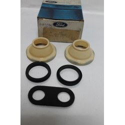 Kit réparation cylindre de roue avant pour Ford F700 de 1984 à 1998