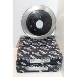 Disques ar Infiniti Q45 de 1990 à 1996