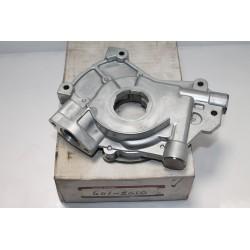 Pompe à huile pour Ford, pour Lincoln, pour Mercury moteurs 281