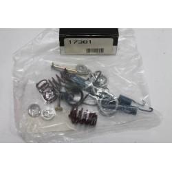 Kit ressorts tambour pour Hyundai Sonata de 1999 à 2002 Kia