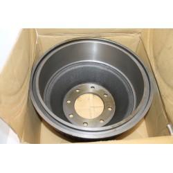 Tambour de frein ar pour Chevrolet C30 pour GMC G35 G3500 de