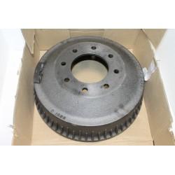 Tambour de frein ar pour Chevrolet C20 1973 à 1986 C2500 C3500