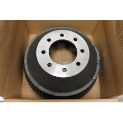Tambour de frein ar pour Chevrolet C1500 K1500 1994 à 1999 C20