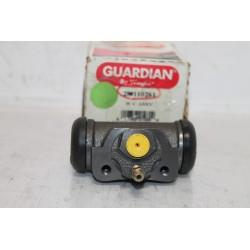 Cylindre de roue Guardian référence 28-110261 Vintage Garage