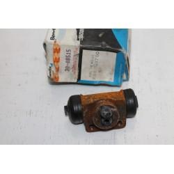 Cylindre de roue Bendix référence 30-08515. Vintage Garage