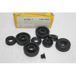 Kit de réparation cylindre de roue pour Ford Escort MKII de