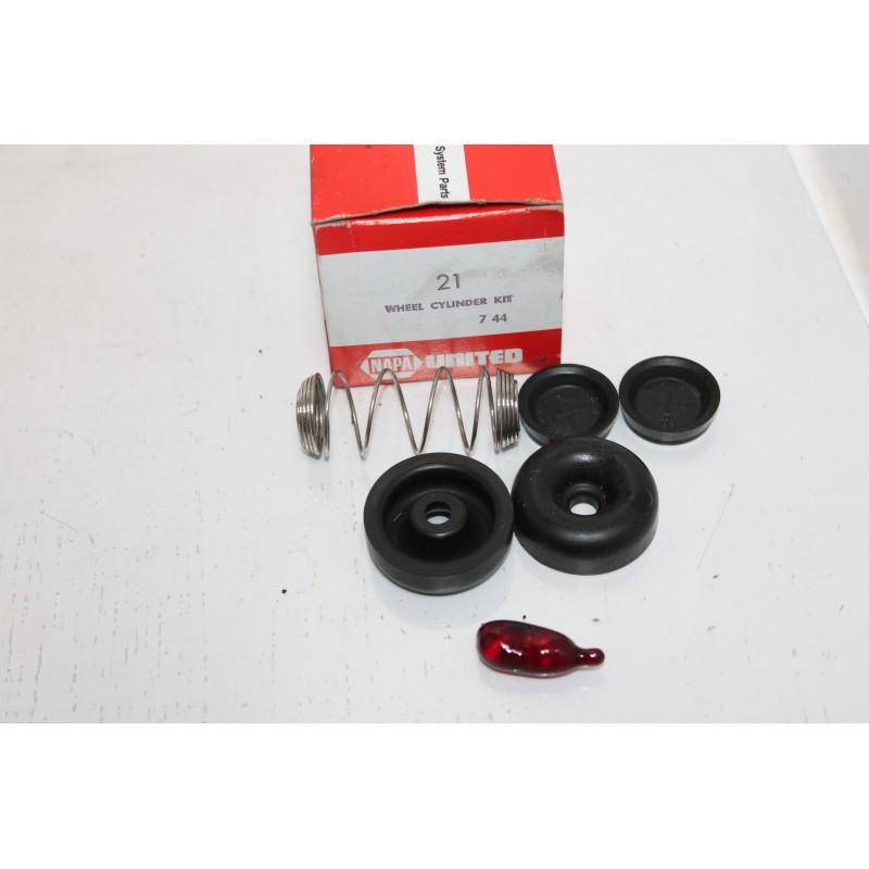 kit de r paration cylindre de roue napa 21 vintage garage. Black Bedroom Furniture Sets. Home Design Ideas
