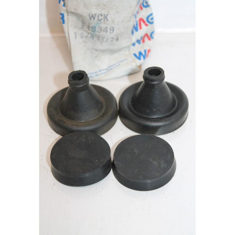 kit de r paration cylindre de roue chevrolet 50 68 72 dodge 500 58 77 vintage garage. Black Bedroom Furniture Sets. Home Design Ideas