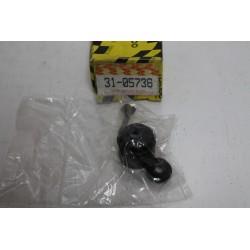 Kit réparation émetteur d'embrayage pour Nissan 620 de 1976 à 1979 720 de 1980 à 1981