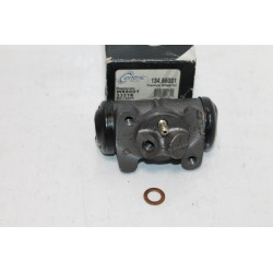 Cylindre de roue avg pour Chevrolet C10 61-62 Hudson Jet 53-54