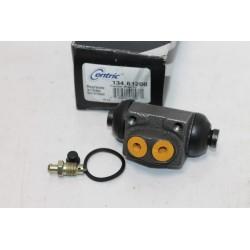 Cylindre de roue ar pour Ford Focus de 2000 à 2011 Merkur XR4TI