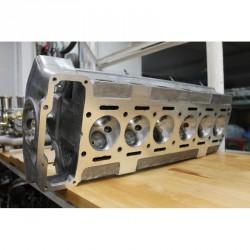 Moteur Jaguar 3.8l refait entièrement