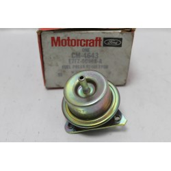 Régulateur pression carburant Ford Mustang 83-93 Thunderbird 83-95 Mercury