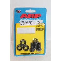 Kit de vis de convertisseur ARP GM turbo 400 7/16-20x0,725''