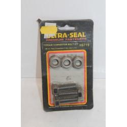 Vis de convertisseur pour GM 10'' 7/16-20x1-1/4'' Vintage