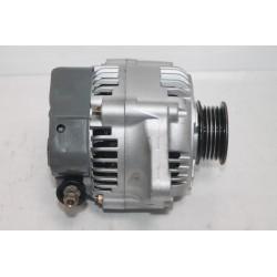 Alternateur pour Toyota Tacoma 2,7l 97-99 T100 97-98 4Runner