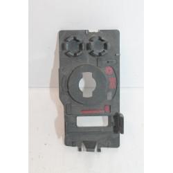 Plastique de support de boutons de feu pour GM référence
