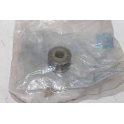 Rouleau charnière de porte pour Chevrolet Camaro 82-02 pour