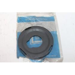 Bague plastique de direction pour GM référence 26038698
