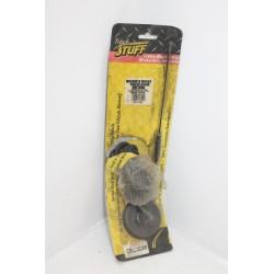 Antenne magnétique cellulaire 5DB Vintage Garage